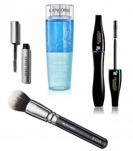 jenni-ward-makeup-artist-manchester-top-tips-blog-november-2016